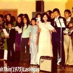 2-Bínhthìn1975