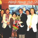 28-HAW.club2011