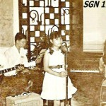 30-SGN1965